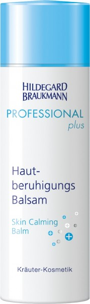 Professional Plus Hautberuhigungs Balsam 50ml