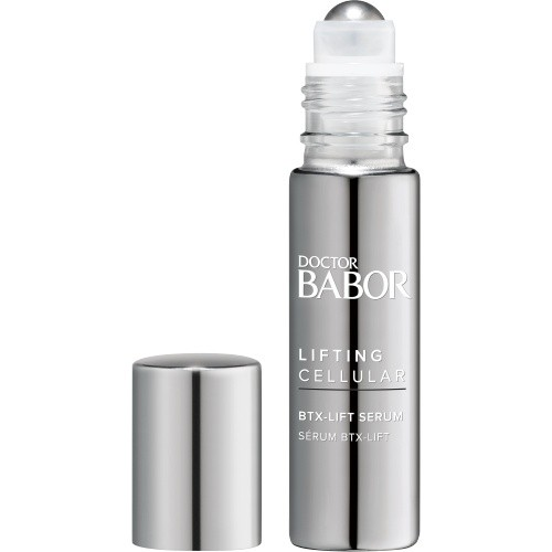 Doctor Babor Lifting Cellular BTX-Lift Serum