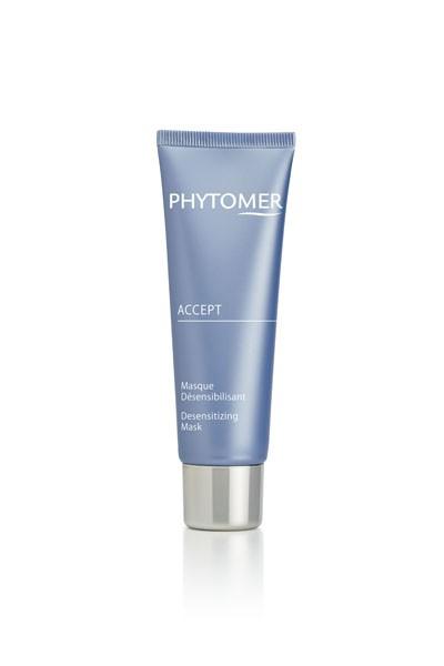 Phytomer ACCEPT Masque Desensibilisant 50 ML