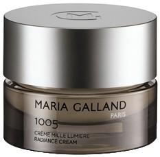 Maria Galland 1005 Creme Mille Lumiere 50ml