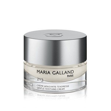 Maria Galland 213 Creme Apaisante Tendresse 50ml