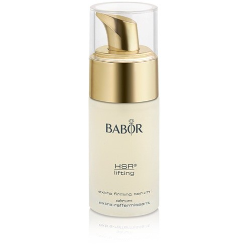 BABOR HSR Extra Firming lifting serum 30ml