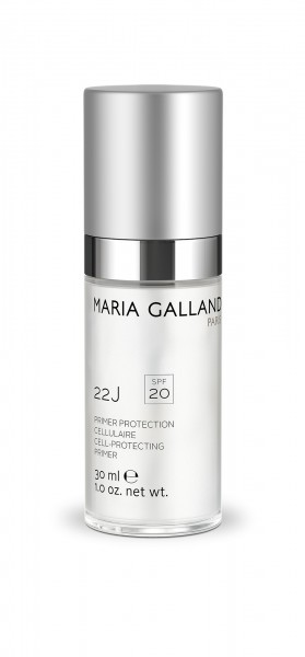 Maria Galland 22J PRIMER PROTECTION CELLULAIRE (SPF 20) 30ml