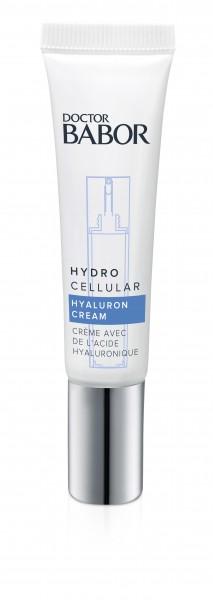 Hyaluron Cream Prämie 15ml