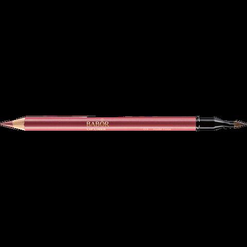 Lip Liner 03 Nude Rose 1gr.