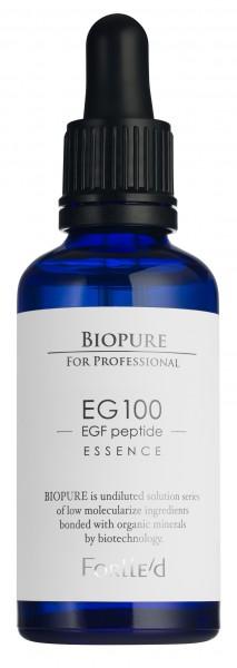 Bio Pure EG 100 Essence 15ml