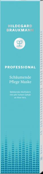 Professional Schäumende Pflegemaske 100ml