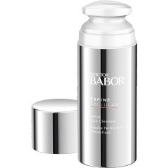 Doctor Babor REFINE Detox Lipo Cleanser 100ml