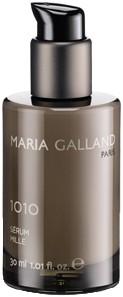 Maria Galland 1010 Serum Mille Lumiere 30ml