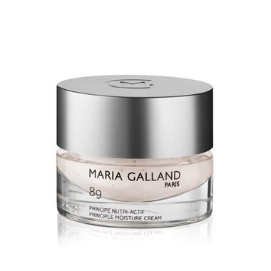 Maria Galland 89 Principe Nutri-Actif 50ml