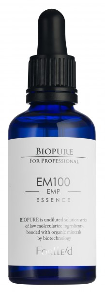 Bio Pure EM 100 Essence 15 ml