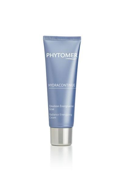 Phytomer HYDRACONTINUE Emulsion 50ml