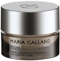 Maria Galland 1020 Creme Contour des Yeux Mille 15ml