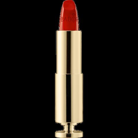 Matte Lipstick 11 very cherry matt 4gr.