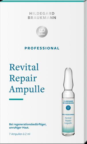 Revital Repair Ampulle 14ml