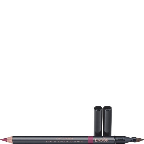 AGE ID Make-up - Saisonfarben Lip Liner 06 violet Inhalt: 1 g