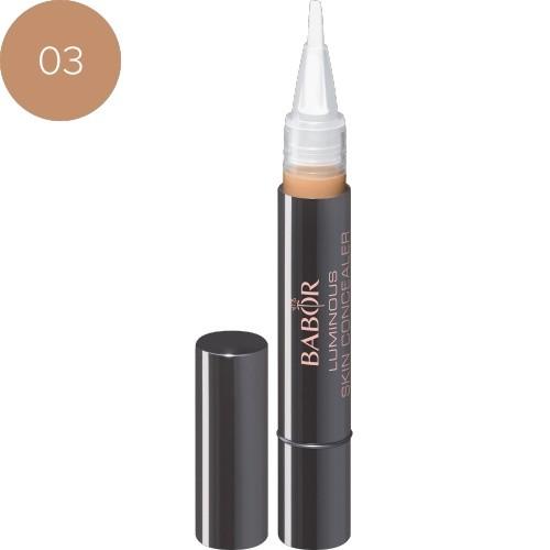 Lum. Skin Concealer 03 almond