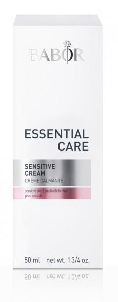 Sensitive Cream 50ml