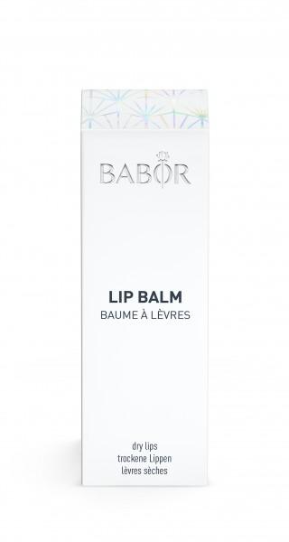 Lip Protect Balm 1St.