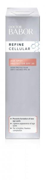 Refine Cellular Age Spot Protector 50ml
