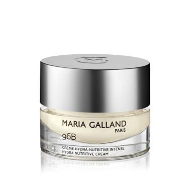 Maria Galland 96B Creme Hydra - Nutritive Intense 50ml