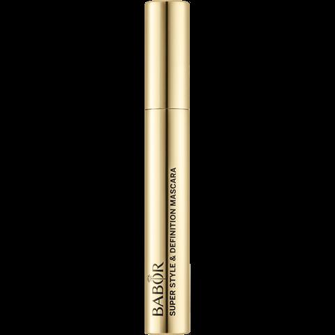 Super Style & Definition Mascara 8ml