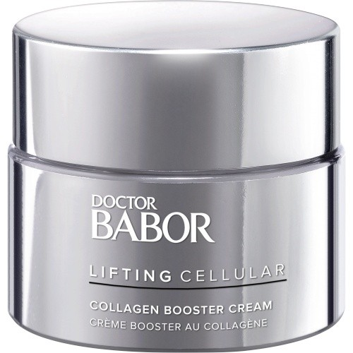 Doctor Babor Lifting Cellular Collagen Booster Creme 50ml