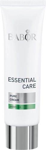 Babor Essential Care Pure Cream 50ml