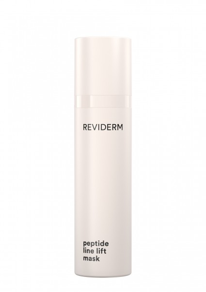 Reviderm Peptide Line Lift Mask