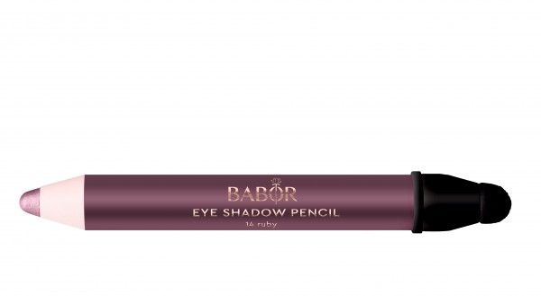 Eye Shadow Pencil 14 ruby 2g