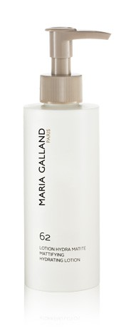 Maria Galland 62 Lotio Hydra Matite 200ml