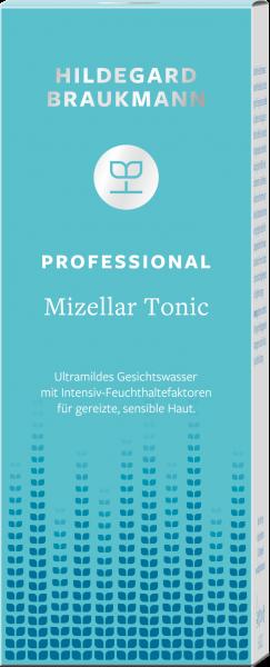 Professional Mizellar Tonic 200ml