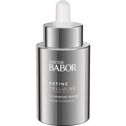DOCTOR BABOR - REFINE CELLULAR Couperose Serum 50ml