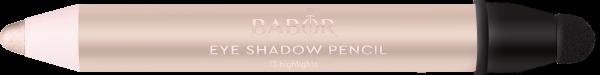 Eye Shadow Pencil 13 highlights 2g