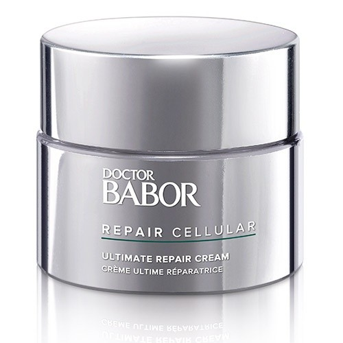 Doctor Babor REPAIR CELLULAR Ultimate Repair Cream 50ml