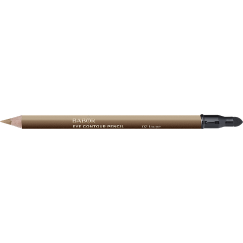 Eye Contour Pencil 02 Taupe 1gr.