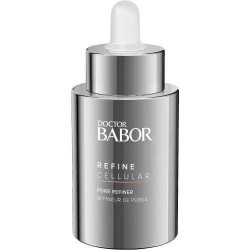 DOCTOR BABOR - REFINE CELLULAR Pore Refiner 50ml
