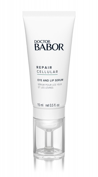 Repair Cellular Lip & Eye Serum 15ml