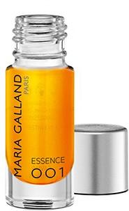 Les Essences 01 Caviar 2,5ml