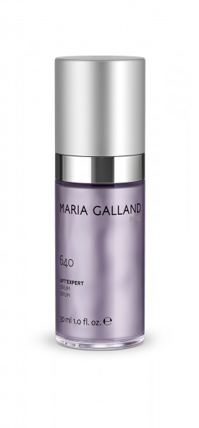 Maria Galland 640 Sérum Lift'Expert 30ml