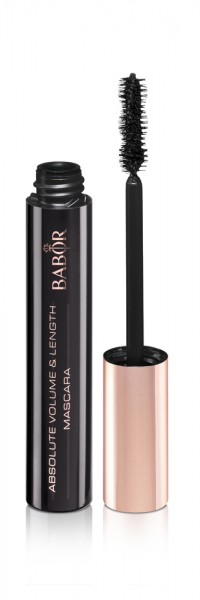 Absolute Volume & Length Mascara 10ml