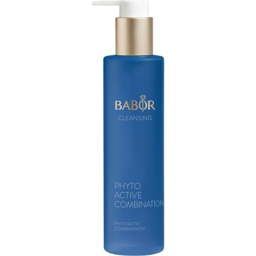 BABOR CLEANSING Phytoactive Combination 100ml