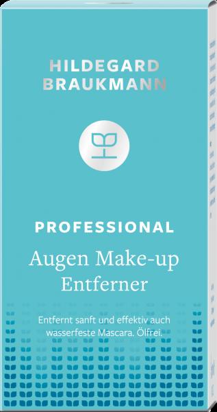 Professional Augen Make Up Entferner (2 Phasen) 100ml