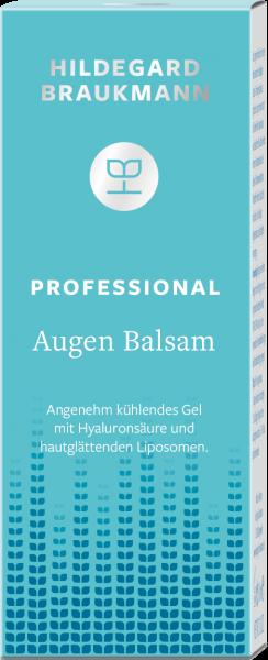 Professional Augen Balsam 30ml