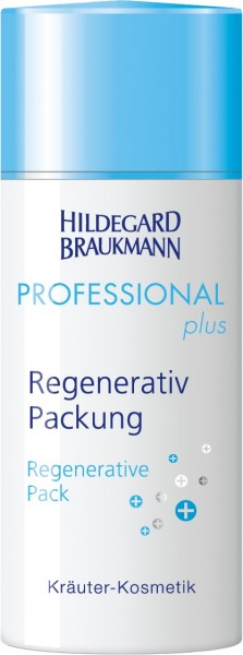 Professional Plus Regenerativ Packung 30ml