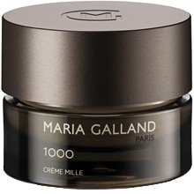 Maria Galland 1000 Creme Mille 50ml