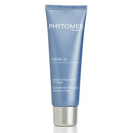 Phytomer CRÈME 30 50ml
