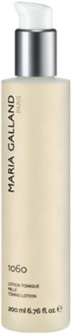 Maria Galland 1060 Lotion Toniquie Mille 200ml