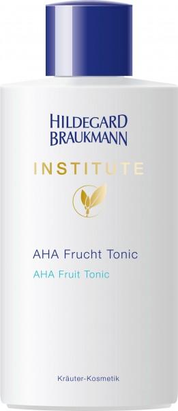 Institute AHA Frucht Tonic 200ml