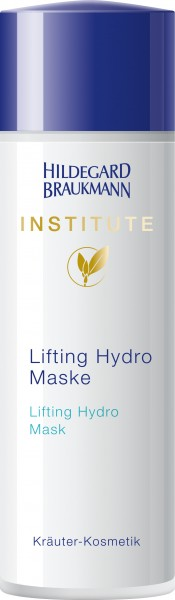 Institute Lifting Hydro Maske 50ml